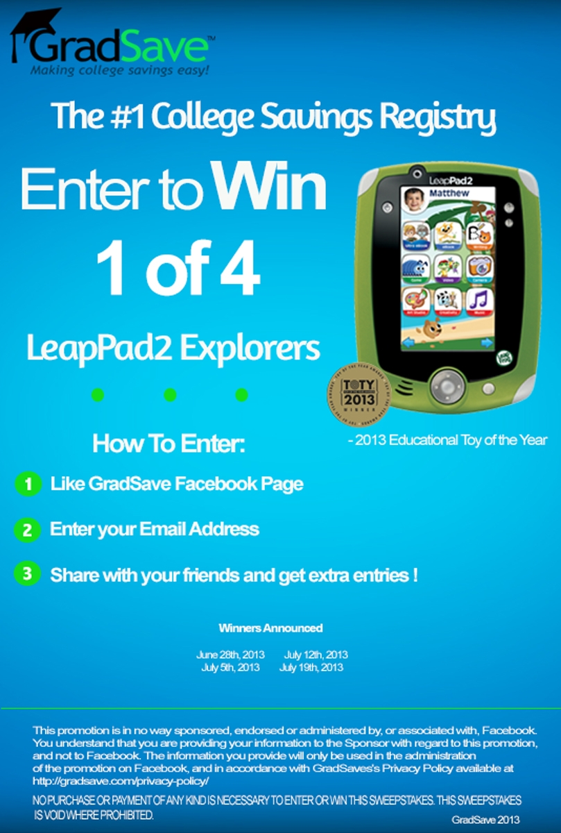 LeapPad-Entry-Page-Final_v2