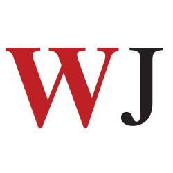 Giveaway Western Journal