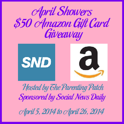$50 visa gift card png  Welcome to the April