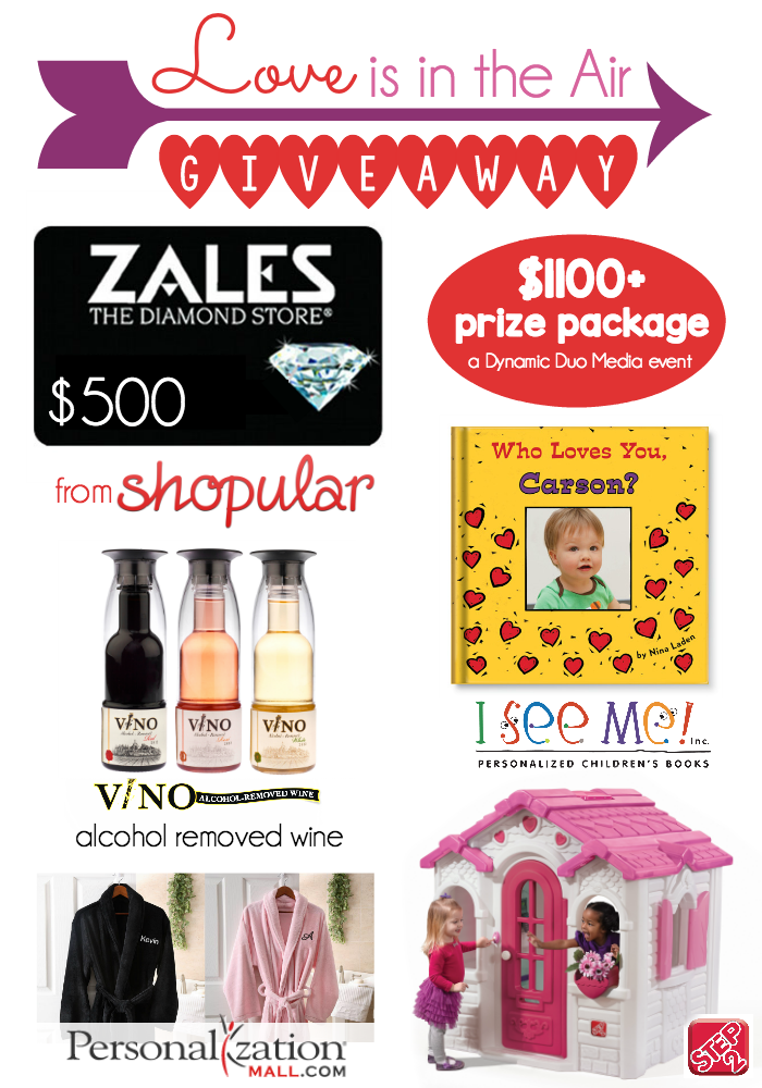 Love-is-in-the-air-giveaway