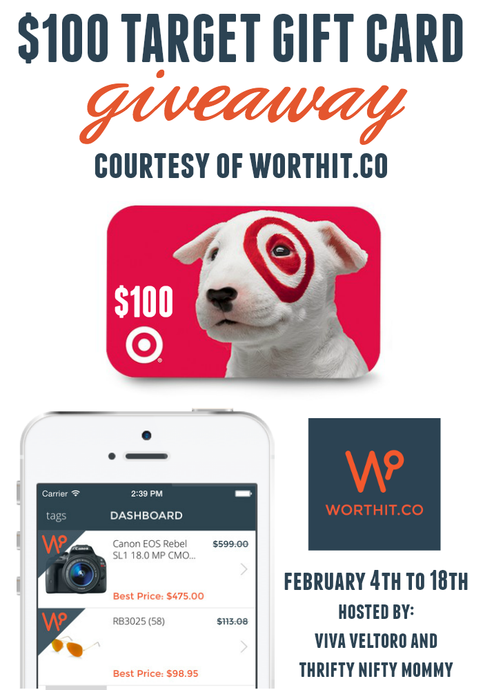 WorthIt-Co-Giveaway