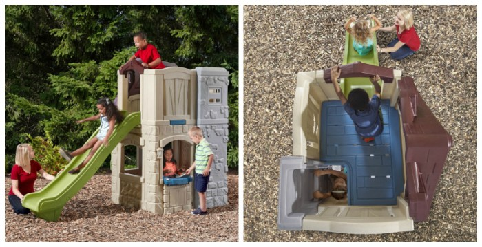 Step2-2-Story-Playhouse-Collage-700x359