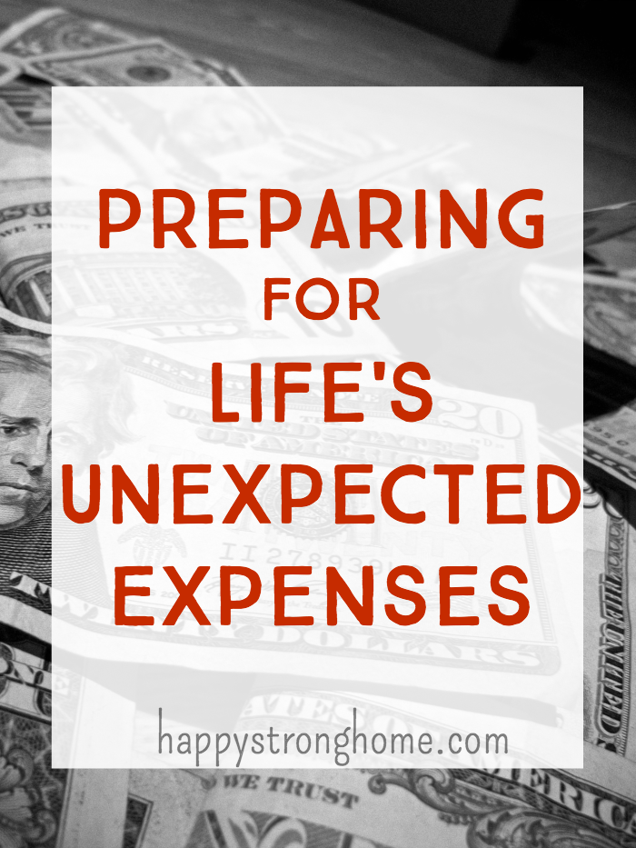 preparing-for-lifes-unexpected-expenses