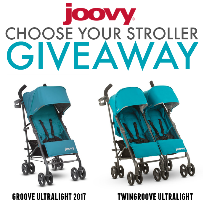 joovy-choose-your-stroller-giveaway